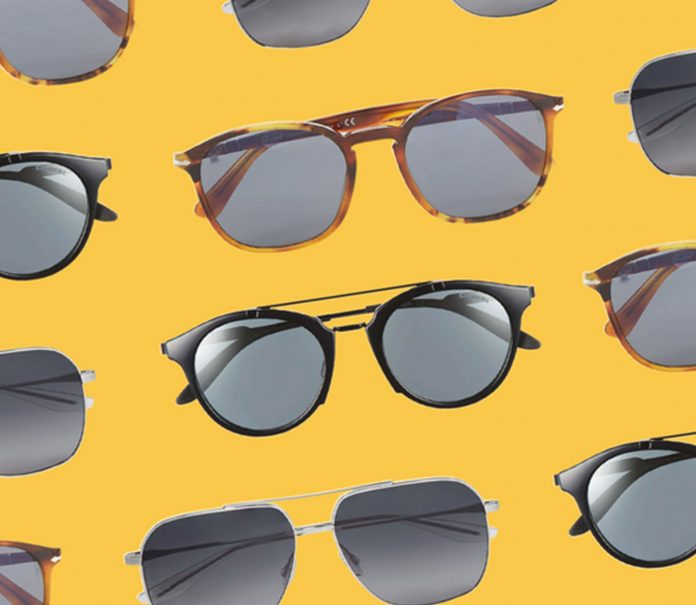 myntra offers on sunglasses