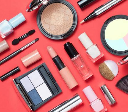 flipkart coupons for makeup