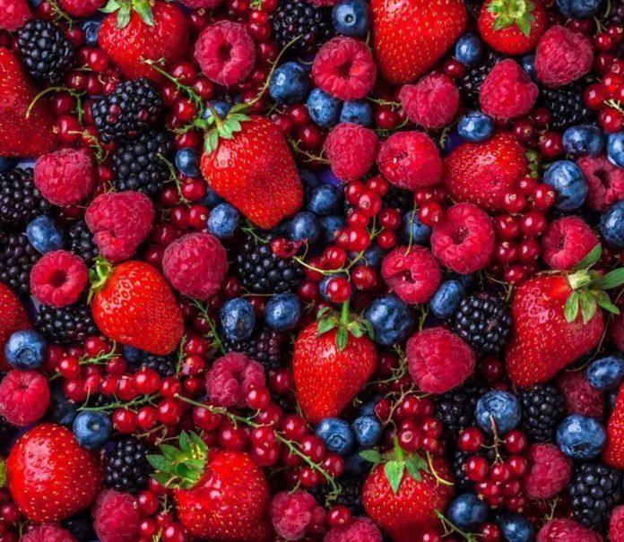 bigbaset promo code for berries