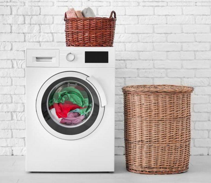 flipkart offers on washing machines
