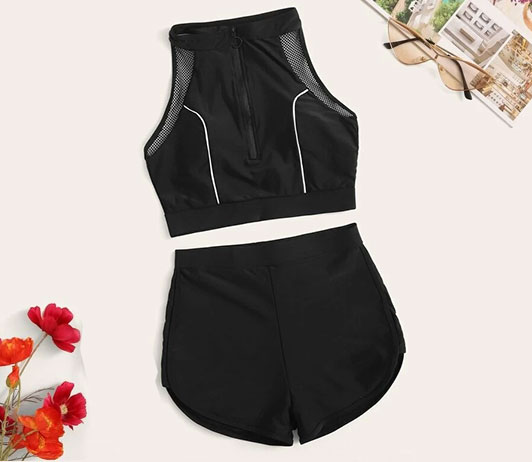zivame coupons for swimsuits