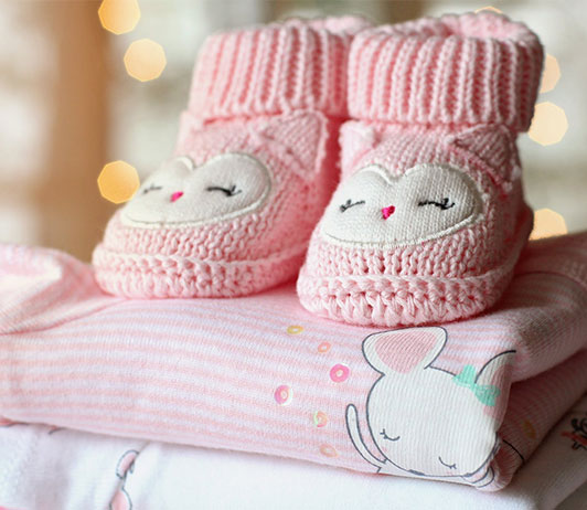 bigbasket offers on baby products