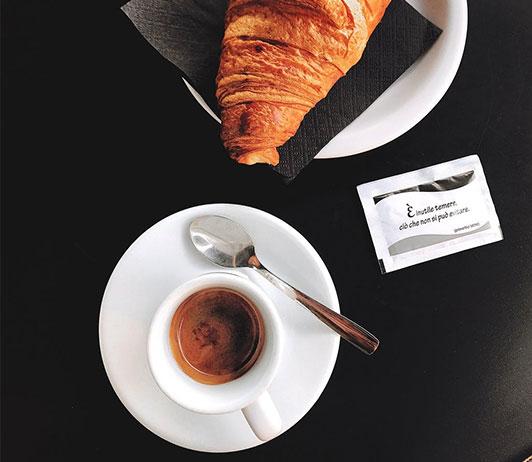 uber eats promo code on coffee spots