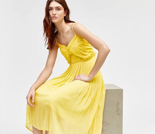 ajio coupons for midi dress types