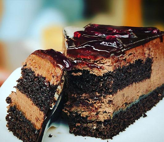 zomato promo code for bakery items