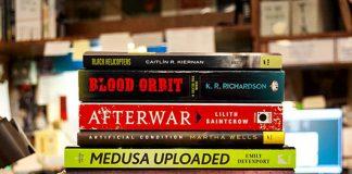 flipkart offers on romantic novels