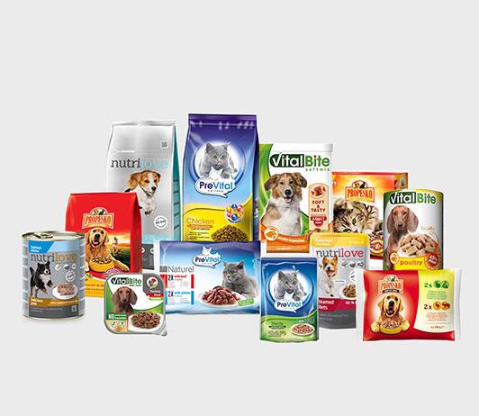 bigbasket coupons for pet food