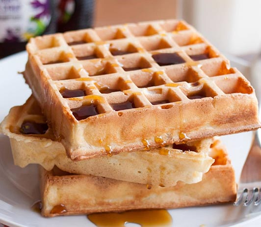 uber eats promo code for waffles