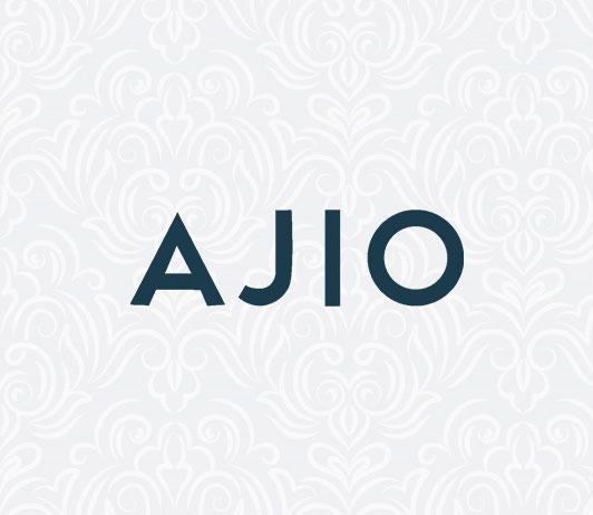Ajio return, refund and cancellation policies