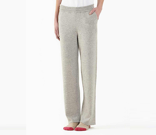 Cute Lounge Pants NNNOW