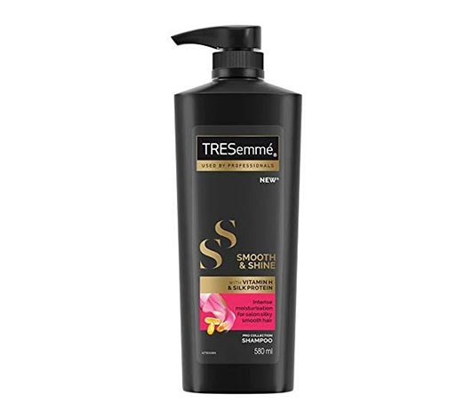 flipkart coupons for dryness shampoos