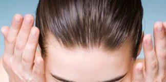flipkart promo code for women's facewash
