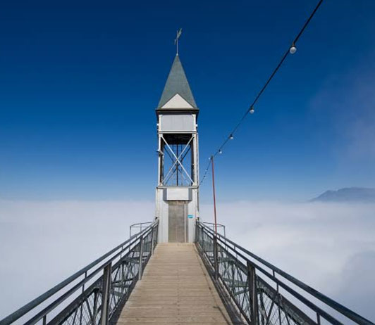 Hammetschwand-Elevator_booking