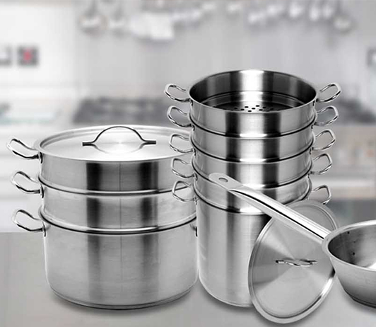Kitchenware Products flipkart