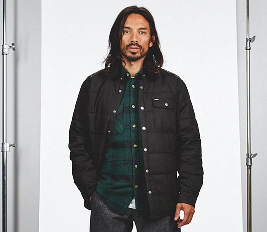 ajio offers on mens jackets