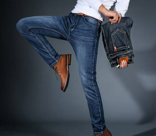 myntra promo code for jeans
