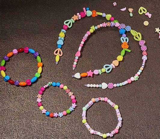 nnnow offers for kid's jewellery