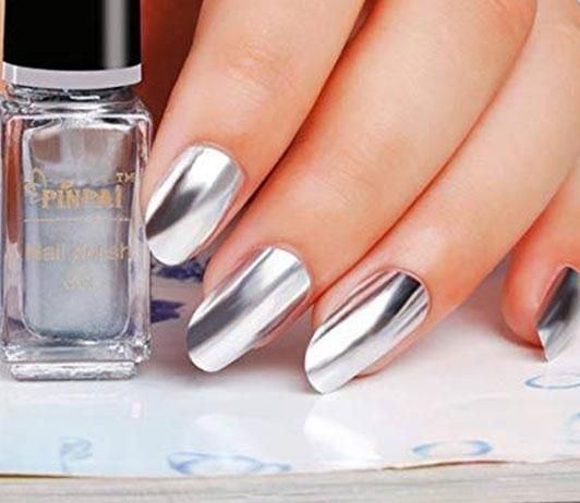 Sephora Nail paint on NNNOW