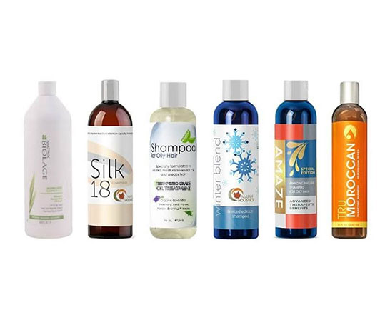 flipkart coupons for shampoos