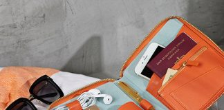 5 Important Gears for Travelers To Buy From Flipkart