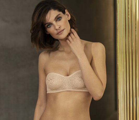 zivame offers on partywear bras