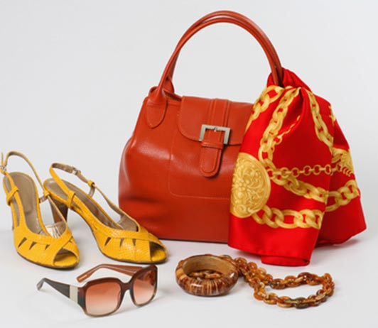 Amazon women accessories