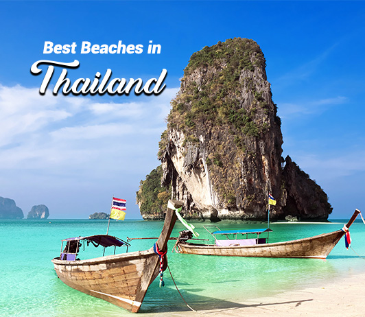 booking.com offers on thailand