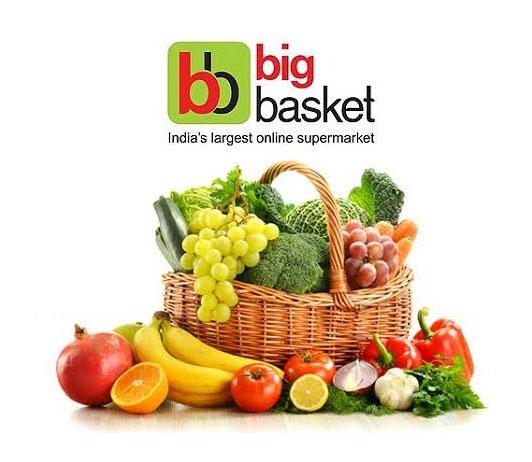 bigbasket offers of the week