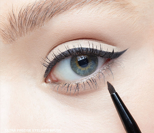 Wing It Permanently With Sephora's Eyeliner