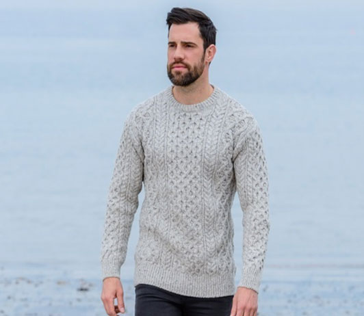 ajio coupon code for mens pullover