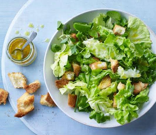 Best salad places on swiggy bangalore
