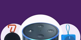 flipkart coupons for bluetooth speakers