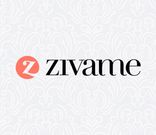 Zivame Bank offers