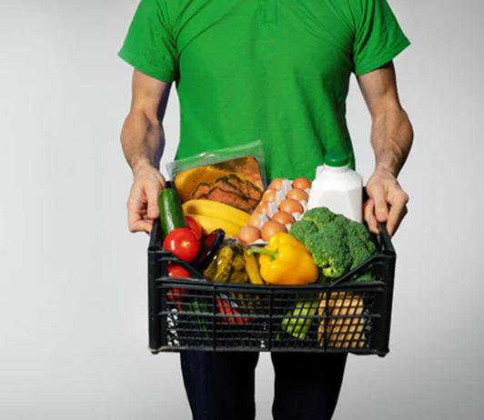 grocery offers on bigbasket