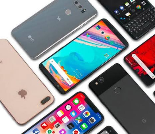 apple,oneplus,xiaomi discounts on amazon