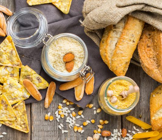 gluten free peanut butter on bigbasket