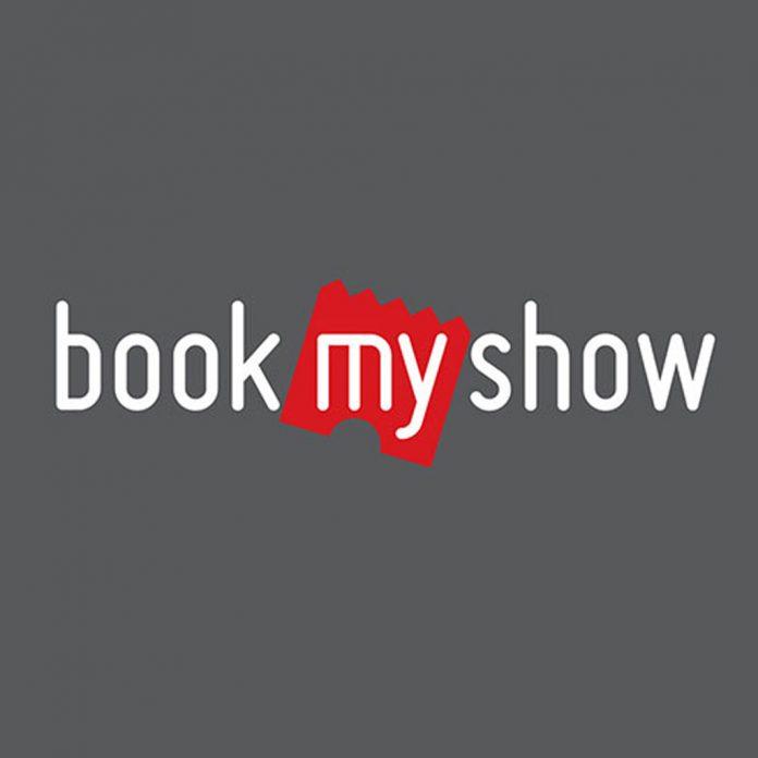 events in Kolkata