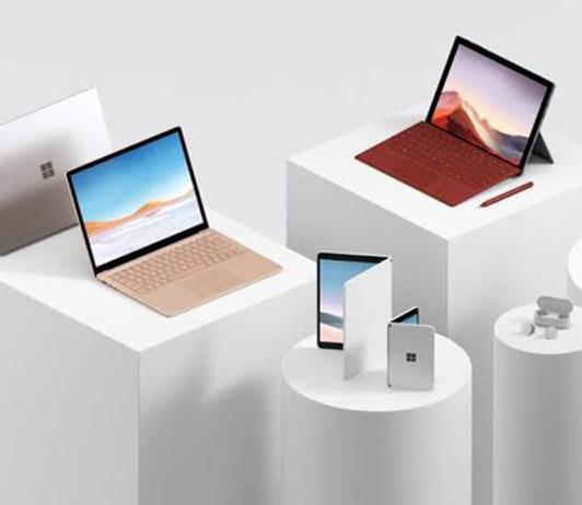 Microsoft store on Flipkart