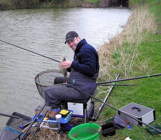 fishing equipment on club factory