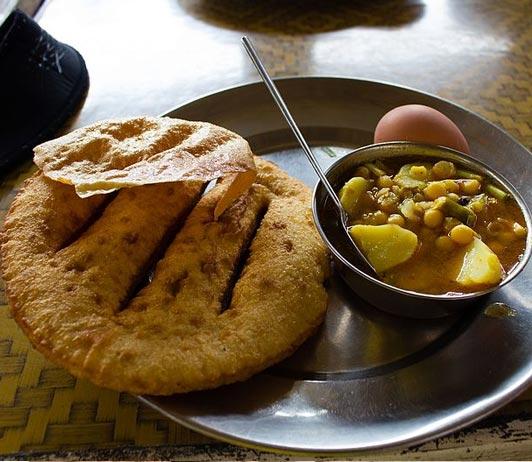 5 Tibetan Restaurants in Delhi That You Must Visit