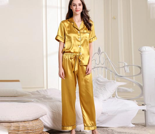 Best Sleepwear Under ₹499 On Zivame