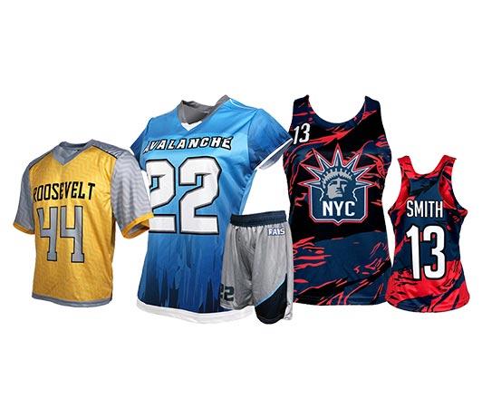 upperwear sportswear products on myntra