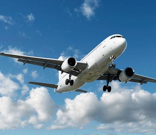 Delhi to Jaipur flights