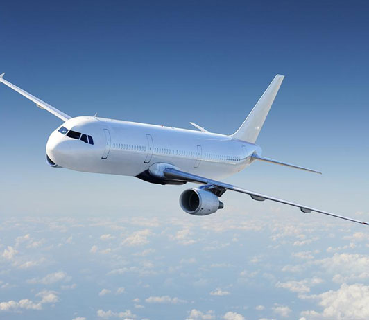 domestic flights on makemytrip