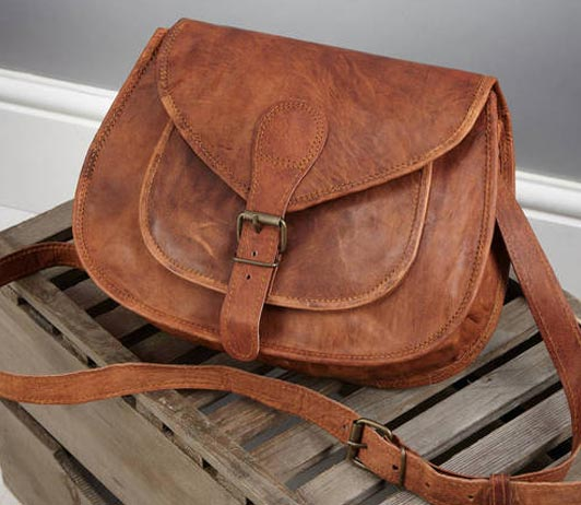 sling bags on amazon fashion