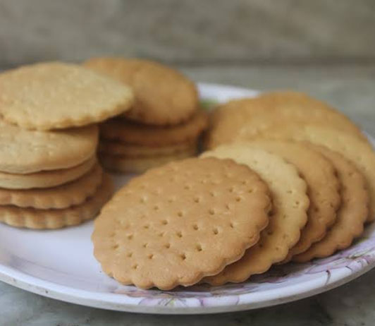 plain wheat biscuits amazon pantry