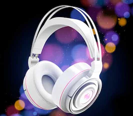 headphone offers on amazon