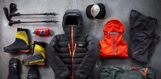 buy hiking gear on clubfactory