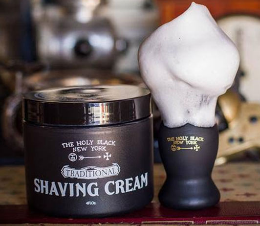 Try These Amazing Shaving Gels and Aftershaves from Amazon
