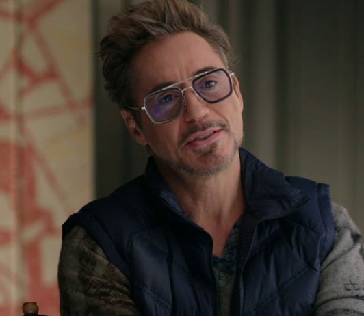 robert downey jr sunglasses in endgame on clubfactory